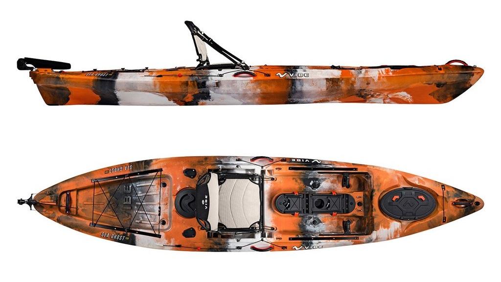 Vibe-Sea-Ghost-130-Orange_1024x1024.jpg