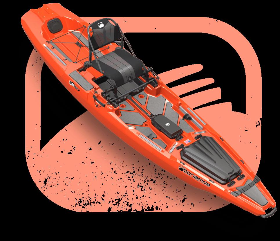 SS127-Orange.png