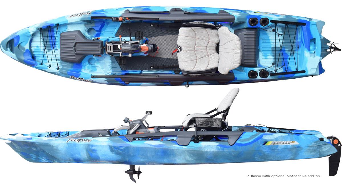 kayaks_fishing_dorado.jpg