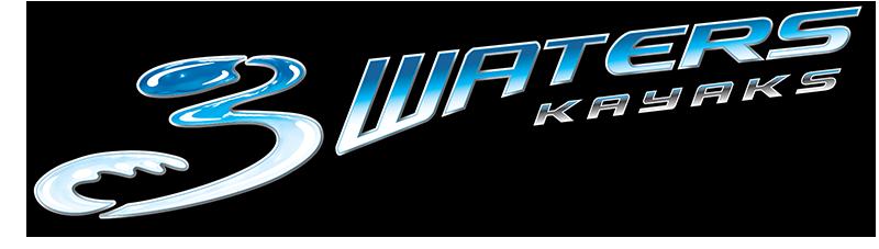 3w-retina-logo.png