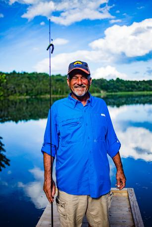 Bob owner of bobs up the creek outfitters.jpg