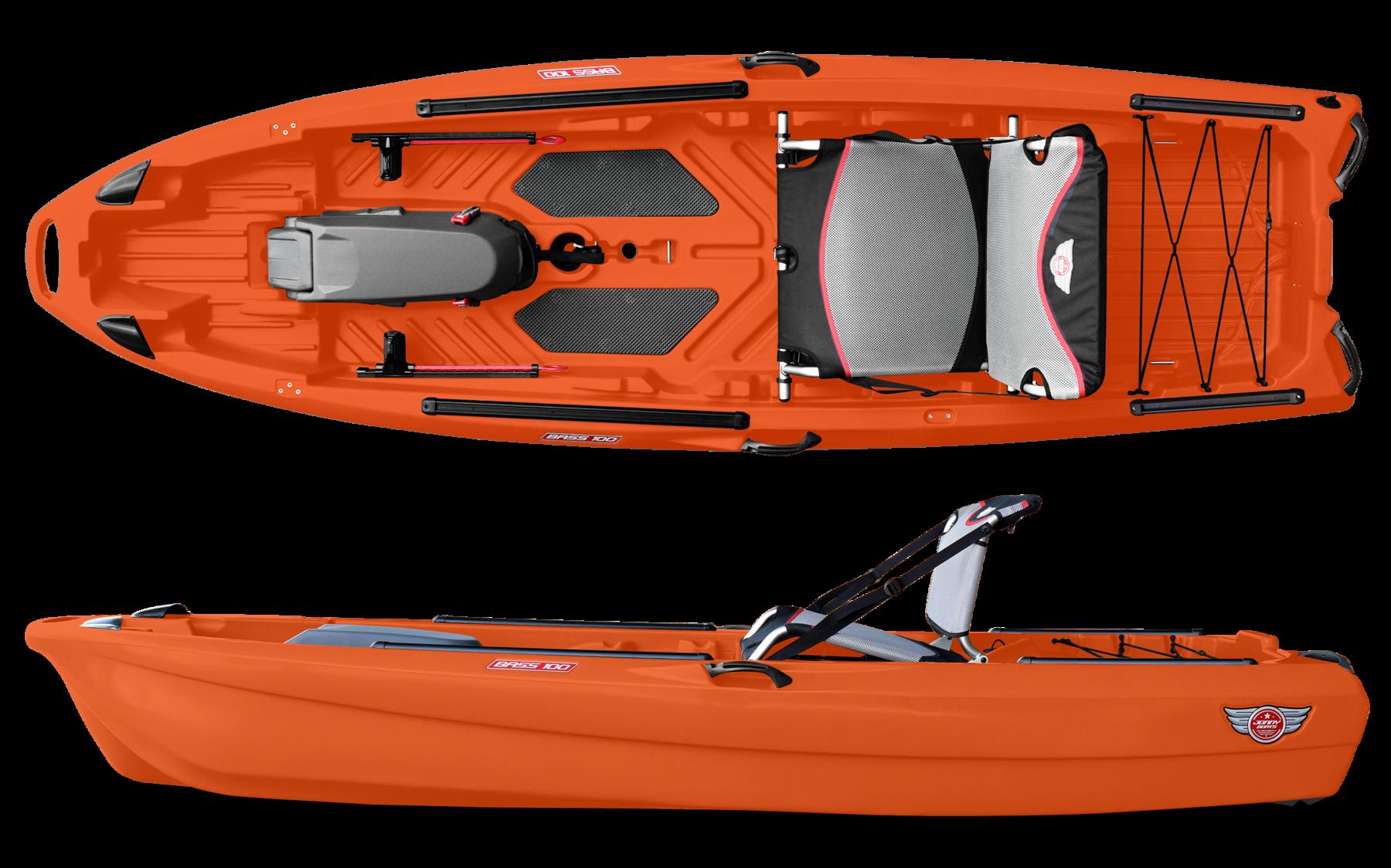 orange_1800x1800.png
