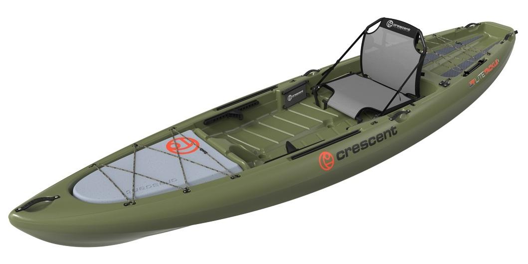 Crescent-Kayaks_Lite-Tackle_Olive_3Q1.jpg