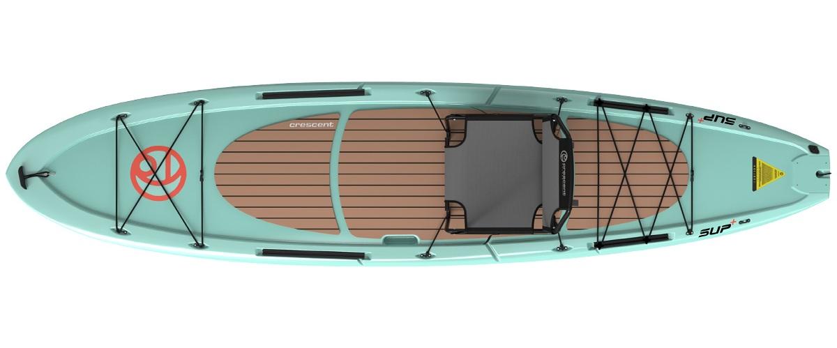 SUP-12_Teal-with-Seat_Top-Up-1 hybrid kayak.jpg