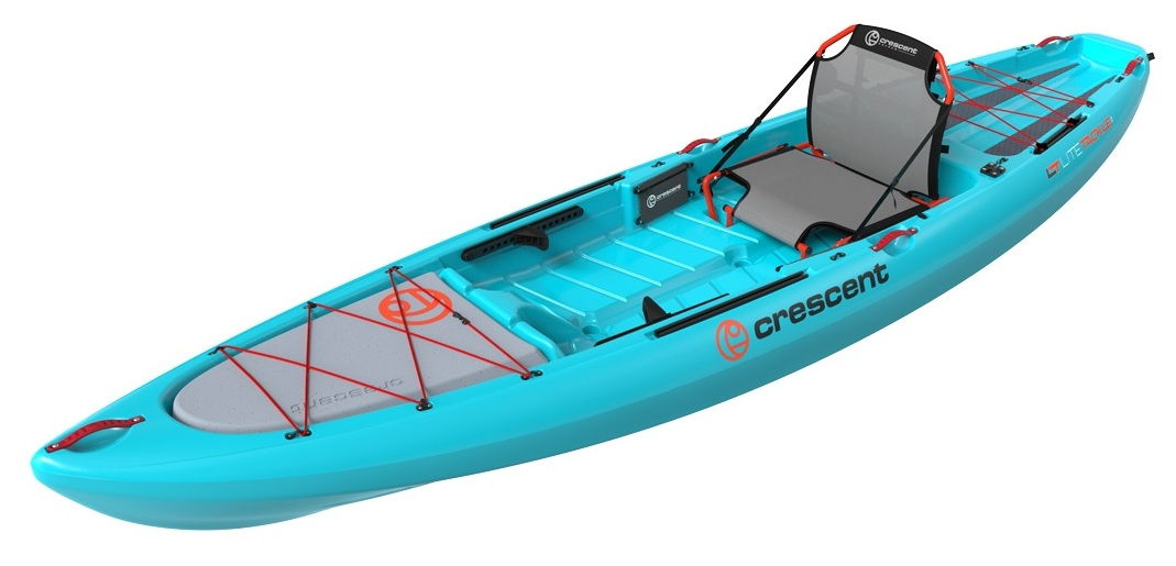 Crescent-Kayaks_Lite-Tackle_Aqua_3Q1.jpg