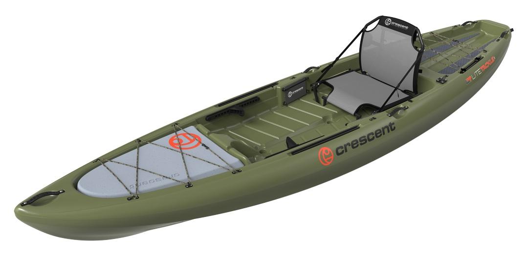 Crescent-Kayaks_Lite-Tackle_Olive_3Q1 (1).jpg