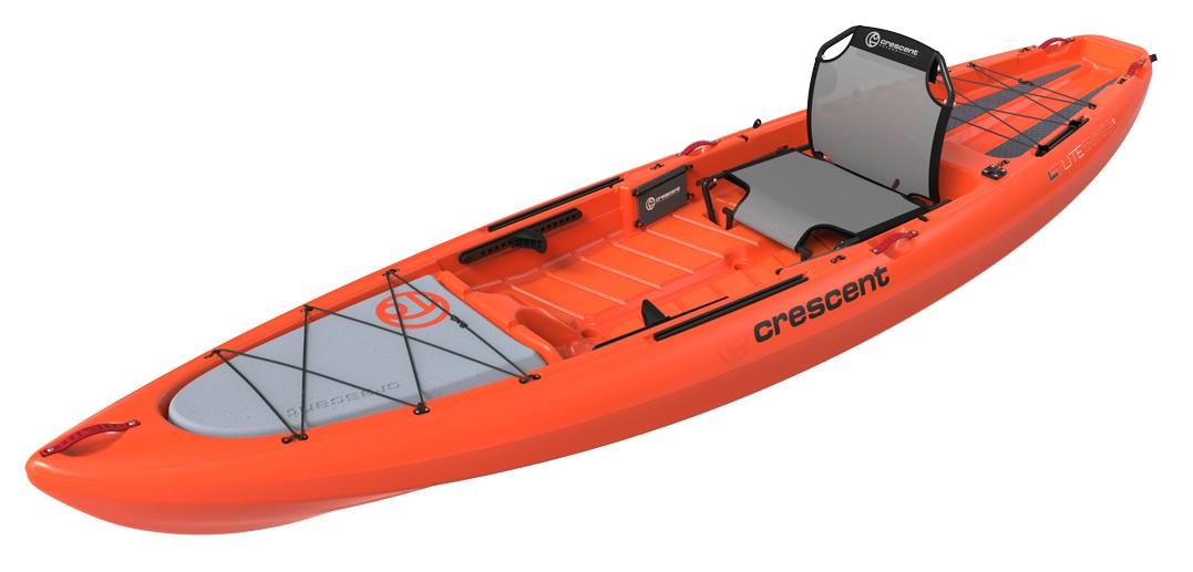Crescent-Kayaks_Lite-Tackle_Orange_3Q1.png