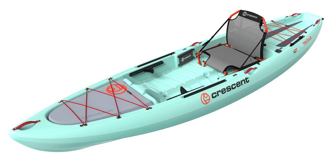 Crescent-Kayaks_Lite-Tackle_Seafoam_3Q1.jpg