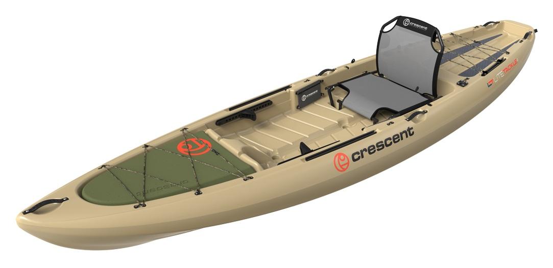 Crescent-Kayaks_Lite-Tackle_Tan_3Q1.jpg