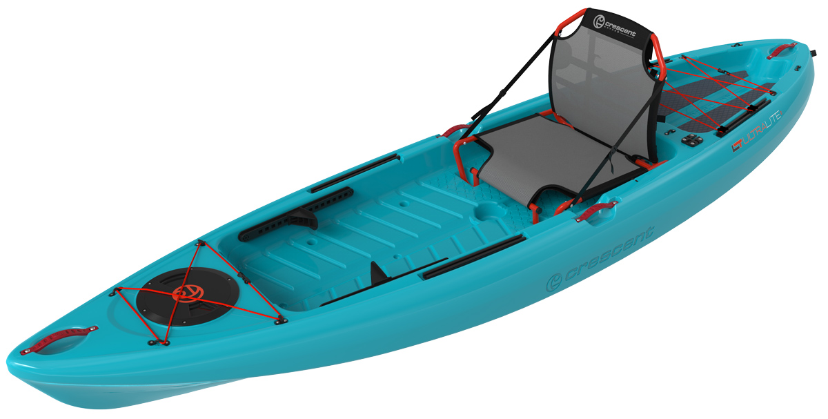 Crescent-Kayaks_Ultra-Lite-Tackle_Aqua_3Q1.jpg