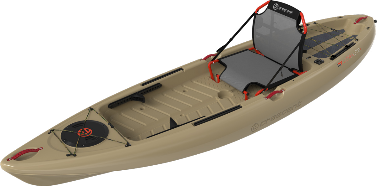 Crescent-Kayaks_Ultra-Lite-Tackle_Tan_3Q1-1.jpg