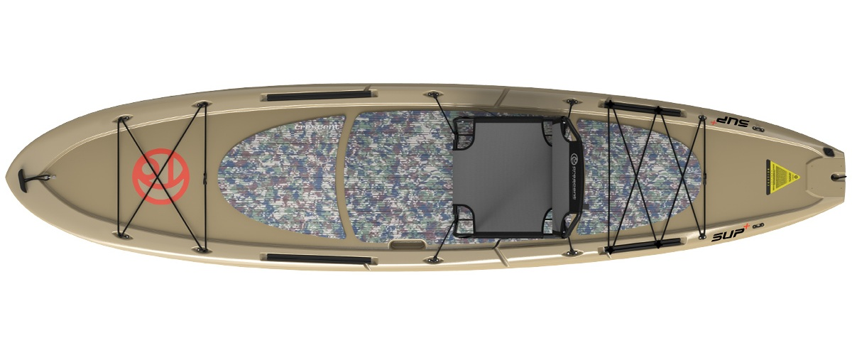 SUP-12_Beige-with-Seat_Top-Up-1.jpg
