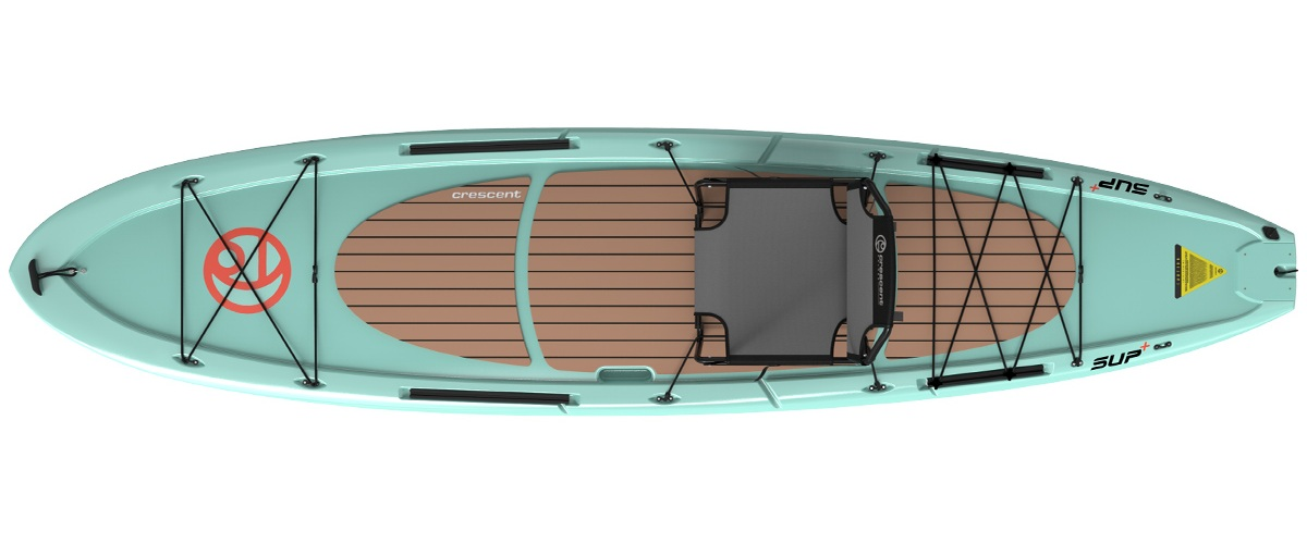 SUP-12_Teal-with-Seat_Top-Up-1.jpg