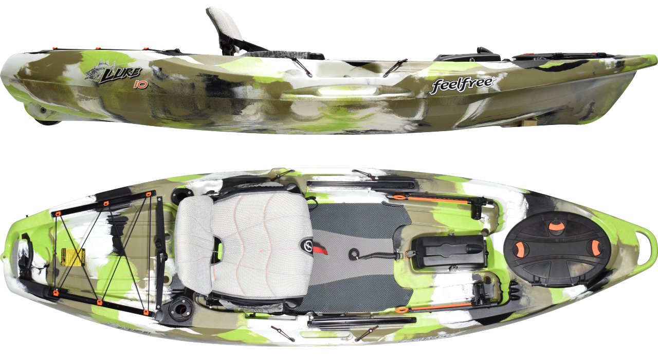 Lure 10 Lime-Side View (2).png