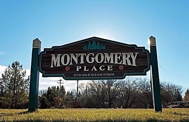 Who else is checking out the Montgomery Garage Sale today?  #realestate #saturdays #garagesale #montgomery #saskatoonliving #realestatelife #boyesgrouprealty #boyesgroup #dustinsiklerrealestate #buyingandselling