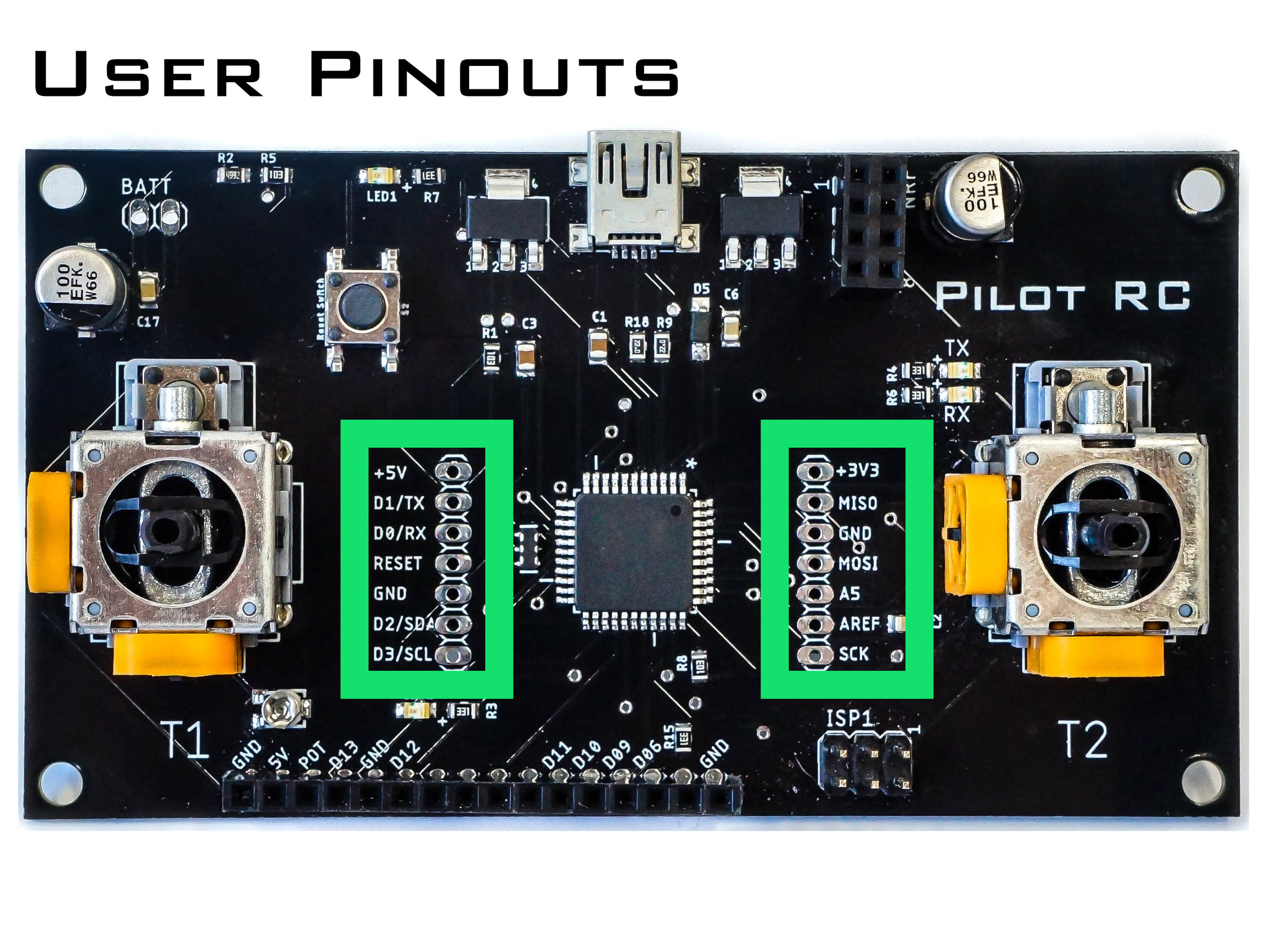 Schindler Electronics