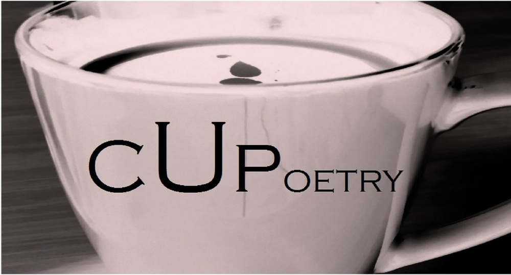 C-U Poetry  will guide visitors in some poetry writing activities for individuals and groups!