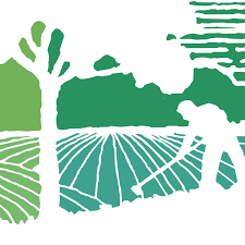 The Land Connection  will teach participants about the slow food movement and about growing your own food!