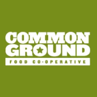 Common Ground Food Co-Op  invites you to make a Superhero Veggie using paper materials upcycled from the IDEA Store!