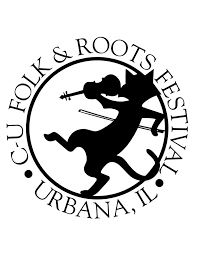 CU Folk and Roots  invites you to explore folk music instruments and will share information about their upcoming 2019 Festival!