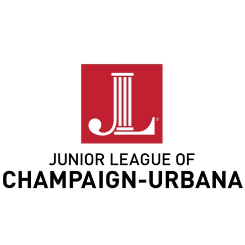 Junior League Champaign-Urbana  (JLCU) is an organization of women committed to promoting voluntarism, developing the potential of women and improving communities through the effective action and leadership of trained volunteers. Its purpose is exclusively educational and charitable.