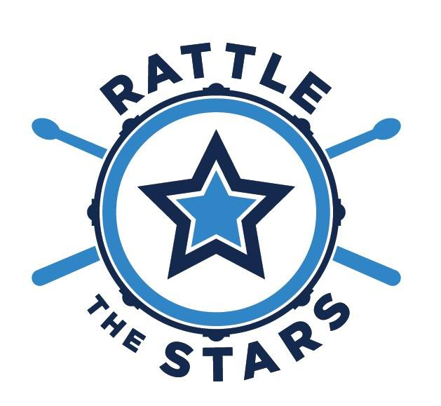 Rattle the Stars  is a Suicide Prevention organization