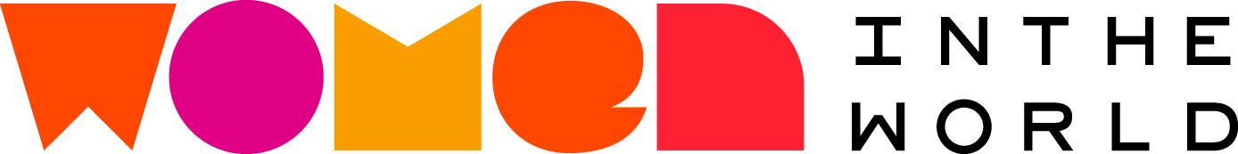 witw-logo.jpg