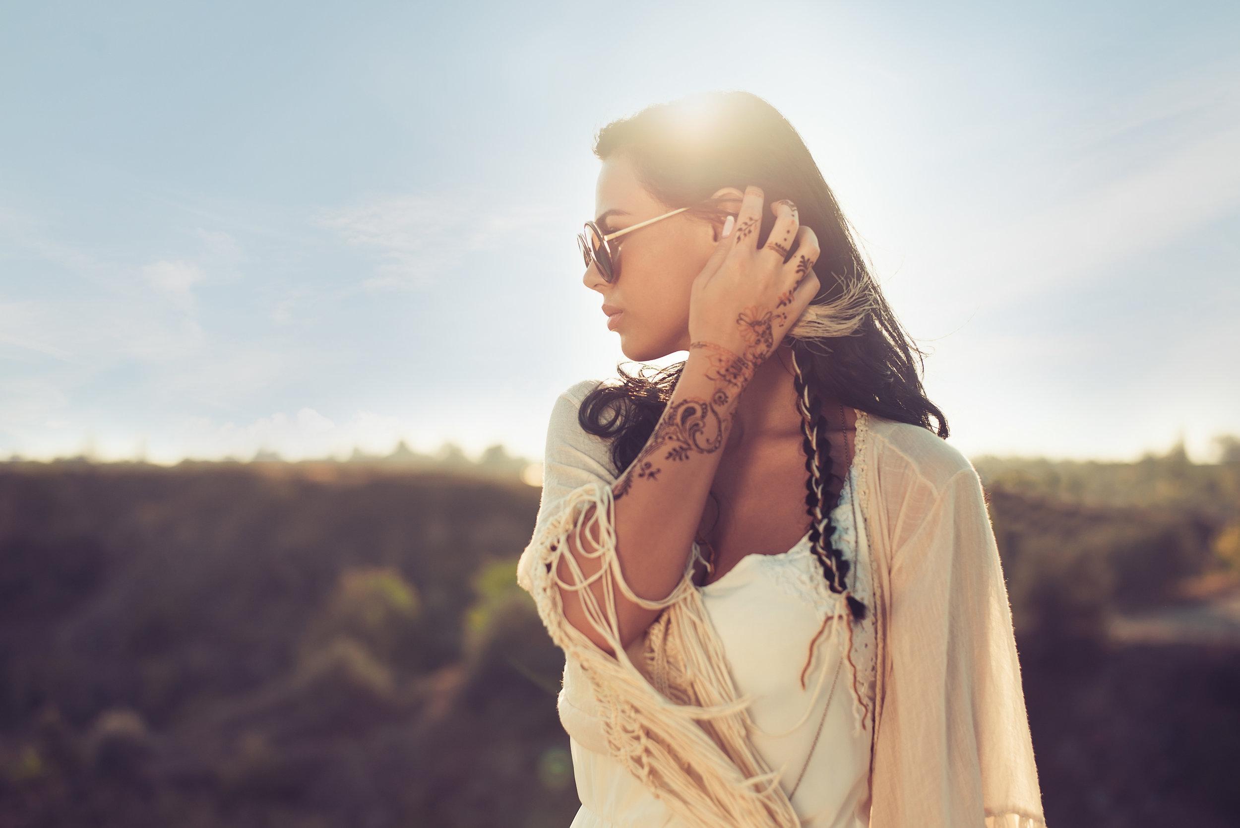 Henna 2.jpg