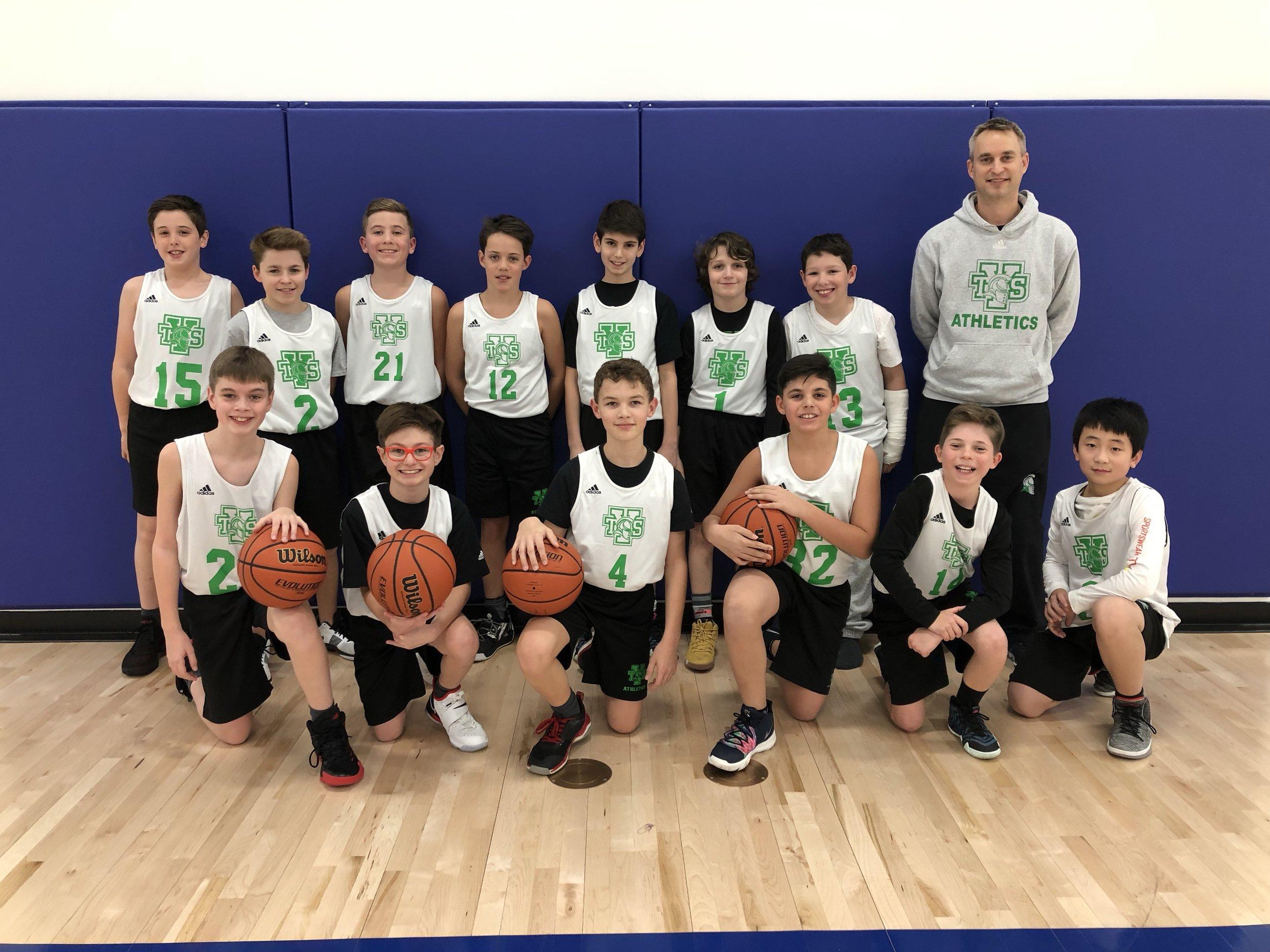 U12 Boys Basketball Team Pic.jpg