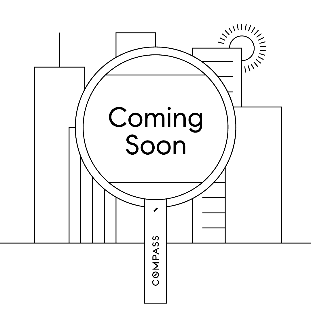 Coming-Soon-4-2019.04.25-10.22.32.png