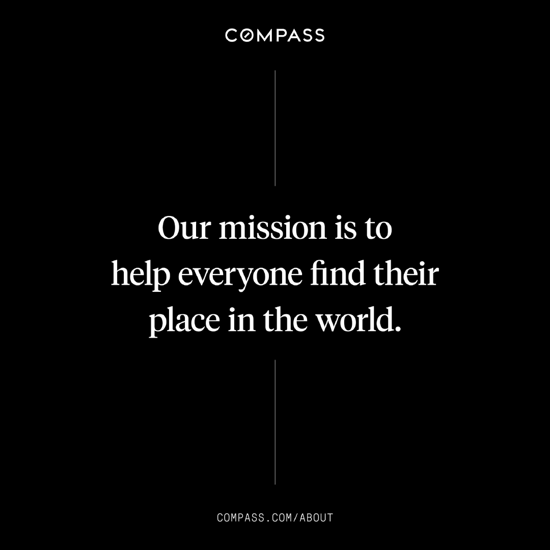 Compass-Mission-2019.04.25-10.24.58.png