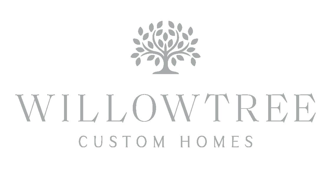 WillowTree_logo_Final_grey-03.png