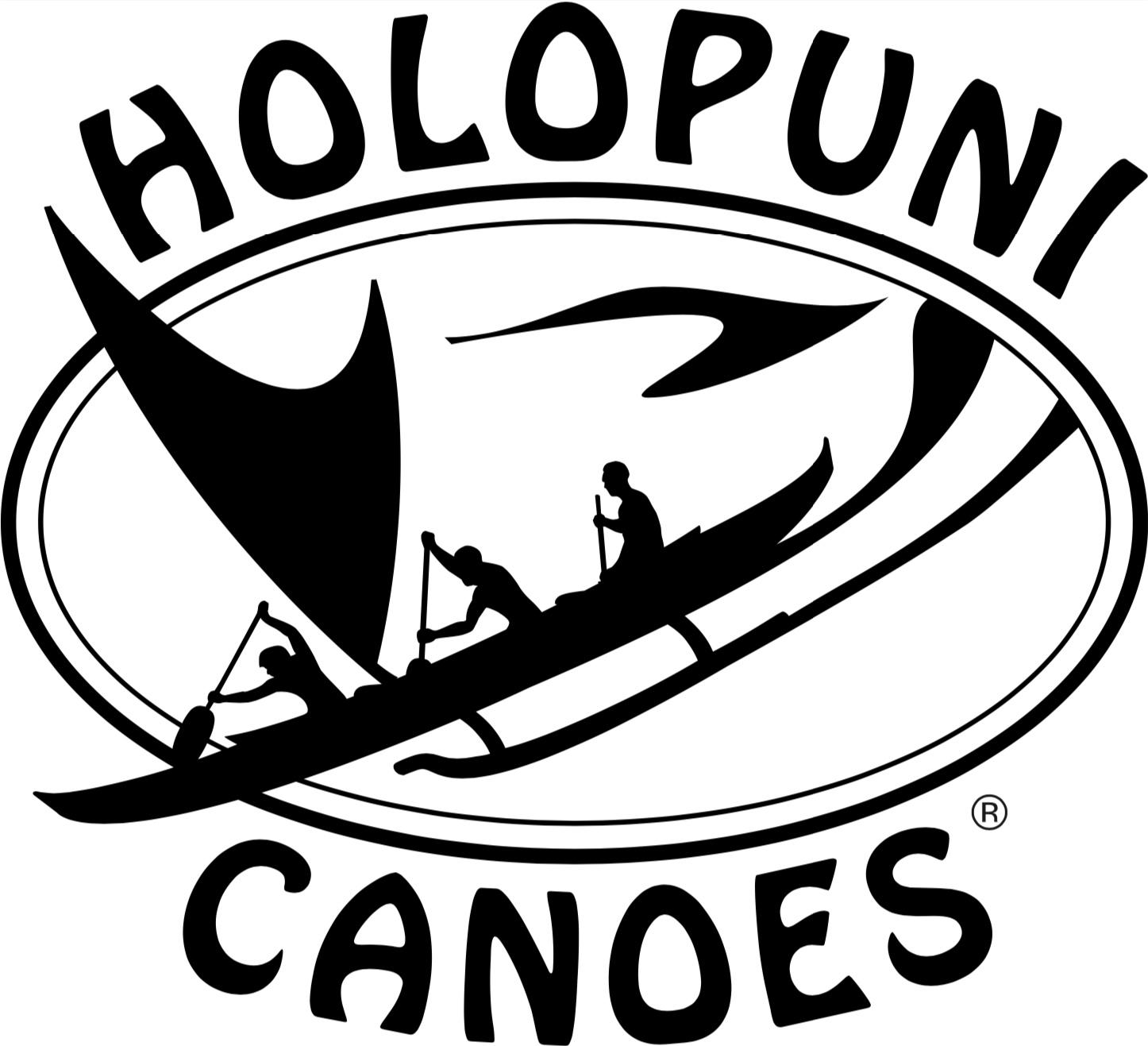 Holopuni+canoes.jpg