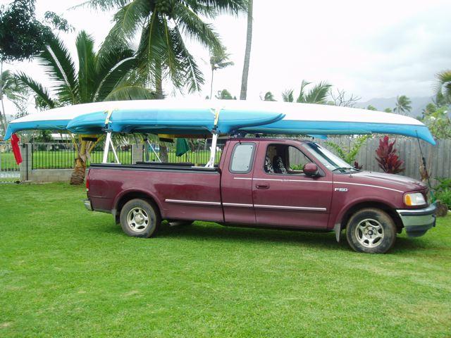 kanoa truck rack.jpg