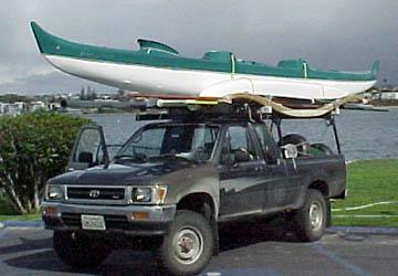 Truck Rack.jpg