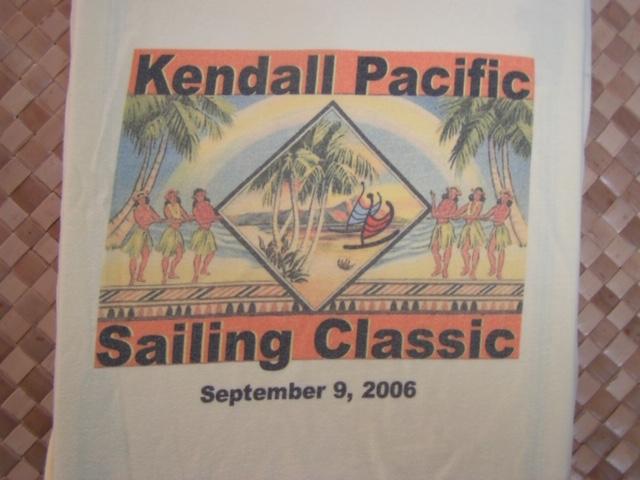 Kendall Pacific Sailing Classic1.JPG
