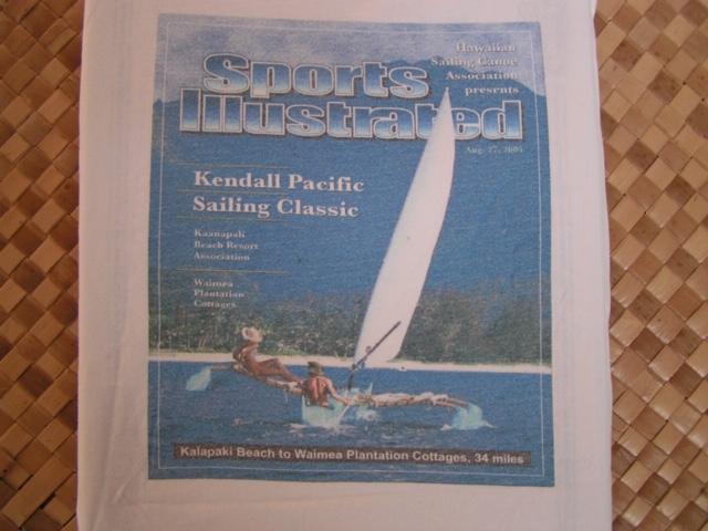 Kendall Pacific Sailing Classic2.JPG