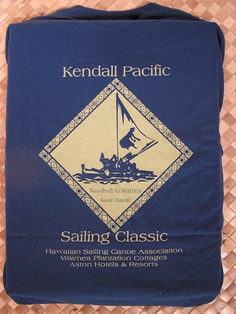 Kendall Pacific Sailing Classic3.jpg