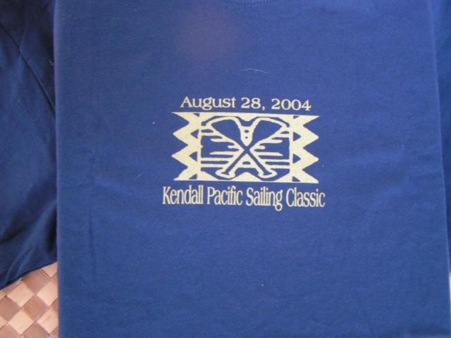 Kendall Pacific Sailing Classic4.JPG
