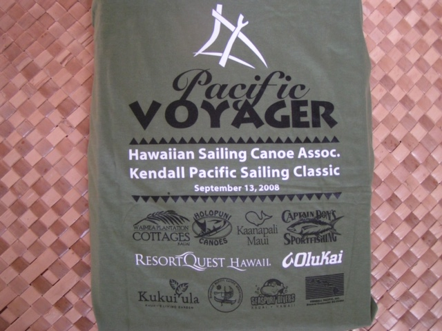 Kendall Pacific Sailing Classic5.JPG