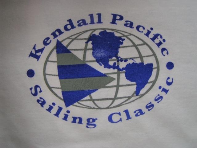 Kendall Pacific Sailing Classic12.JPG