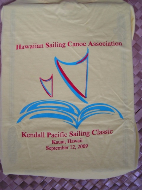 Kendall Pacific Sailing Classic8.JPG