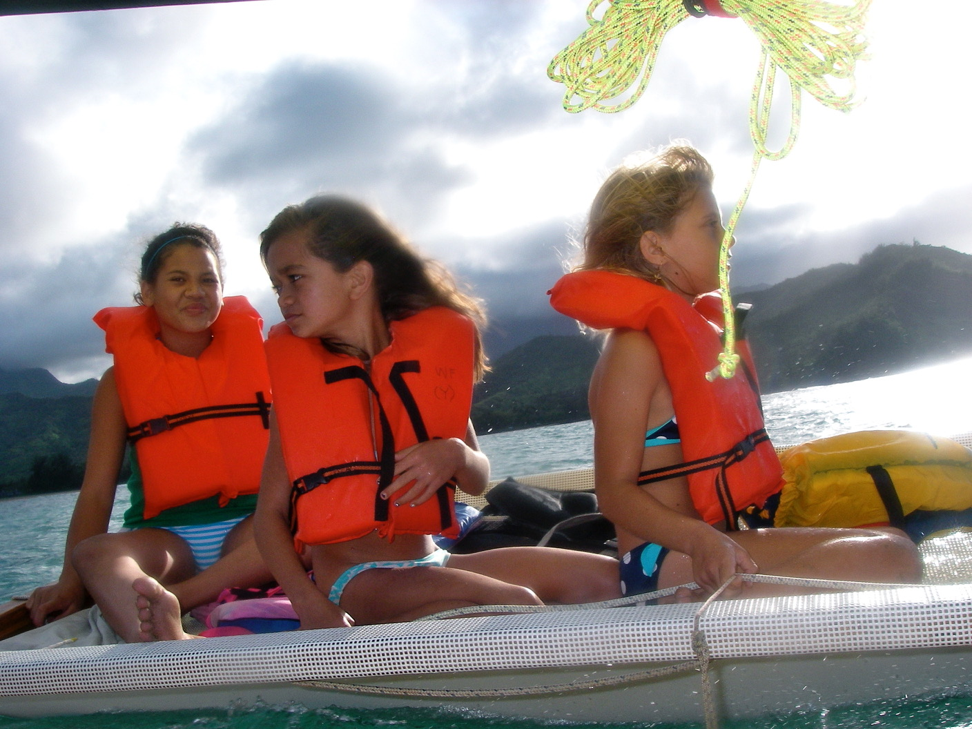 Summer Program Kids for Sailing and Water Safety3.jpg