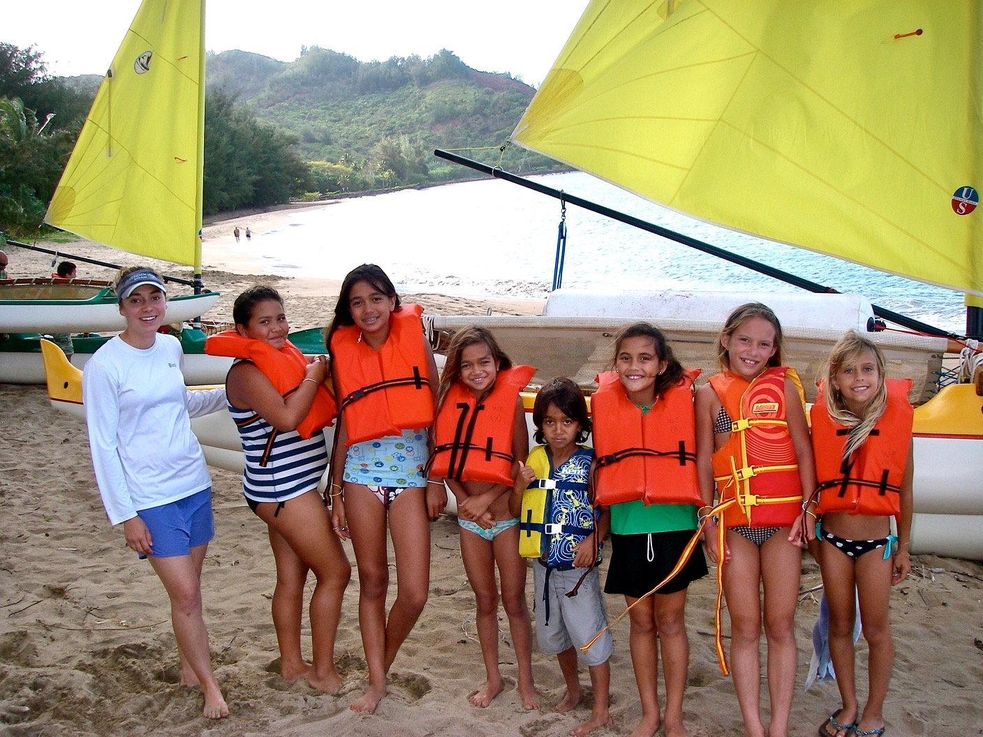 Summer Program Kids for Sailing and Water Safety1.jpg