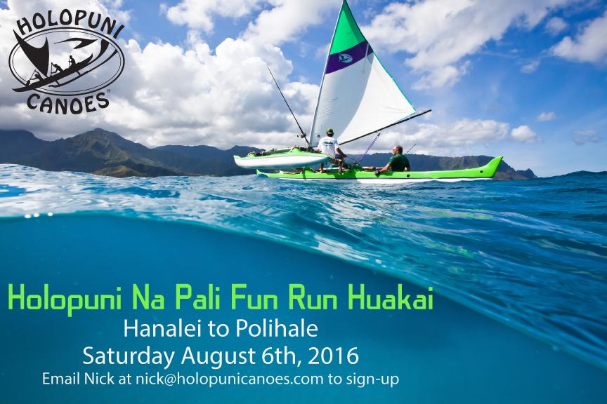 Race Poster - Na Pali 2016.JPG