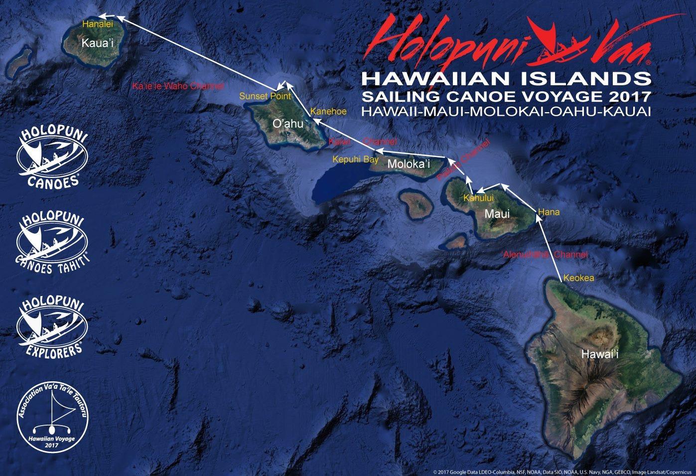 Holopuni Hawaiian Islands Voyage 2017.JPG