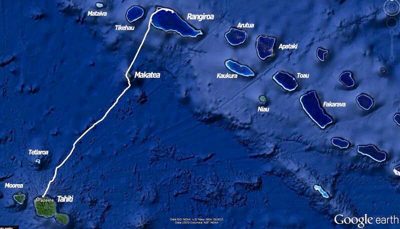 Holopuni Voyaged to Tuamotus.jpg