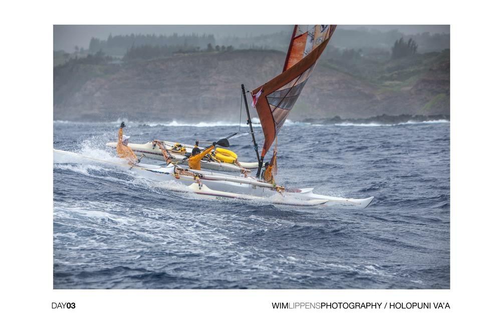 Tahiti Action shot.JPG