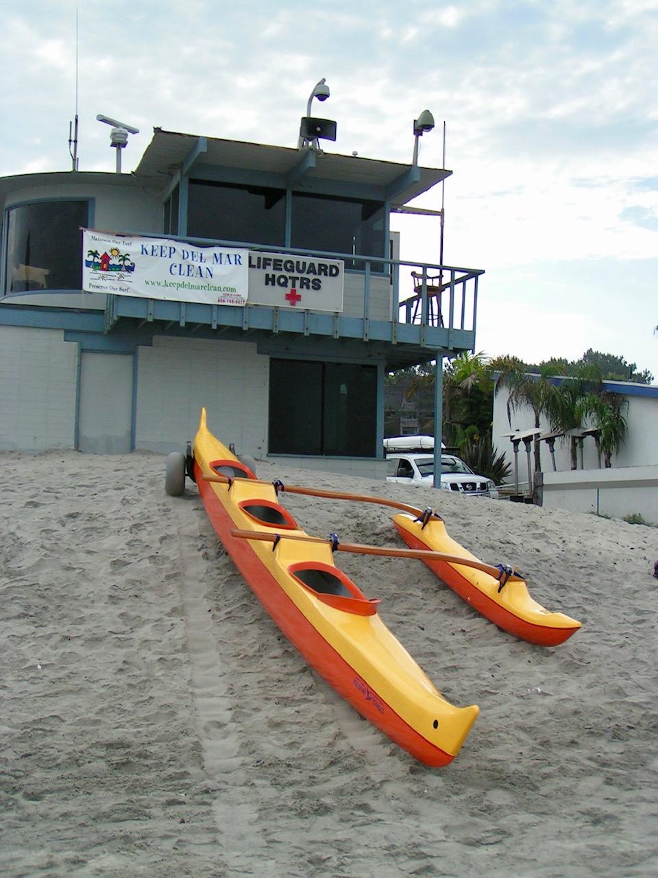 Del Mar LifeGuards 1.jpg