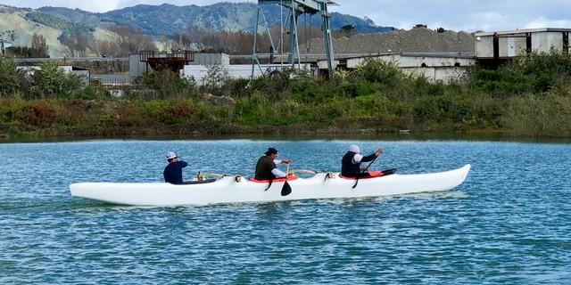 HOLOPUNI NZ PADDLE CANOE 4.jpeg